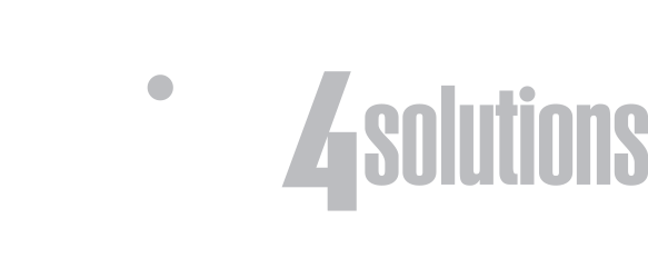 Fusion4Solutions